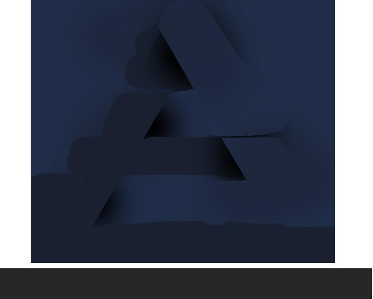 The Pivot Formula
